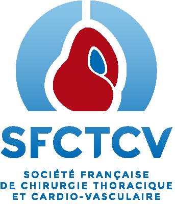 SFCTCV